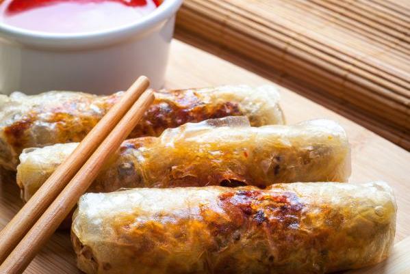 Sommerküche Schnelle Rezepte : Makrobiotische sommer rezepte makrobiotisch kochen makrobiotische
