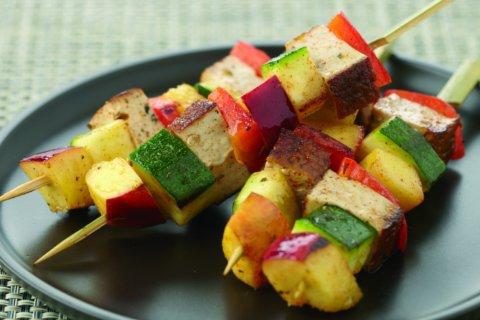 Sommerküche Rezepte : Makrobiotische sommer rezepte makrobiotisch kochen